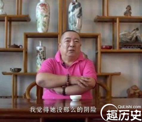 董浩声援马蓉 称她当时不会是个坏孩子资讯生活